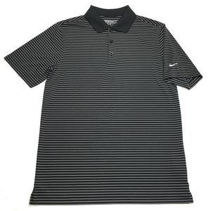 Nike Golf